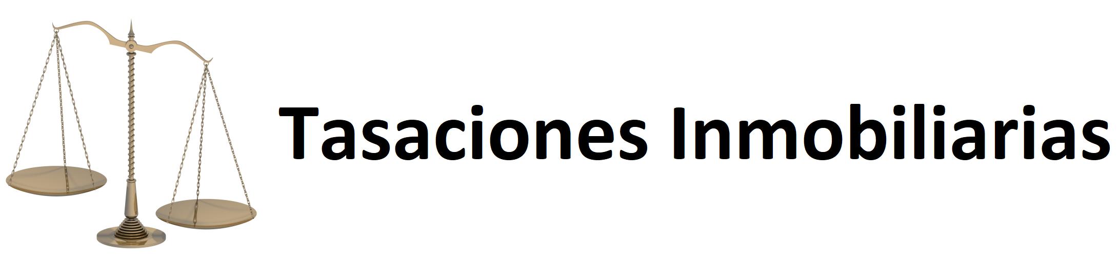 Tasaciones Valencia